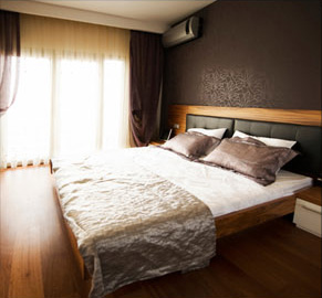 img_bedroom