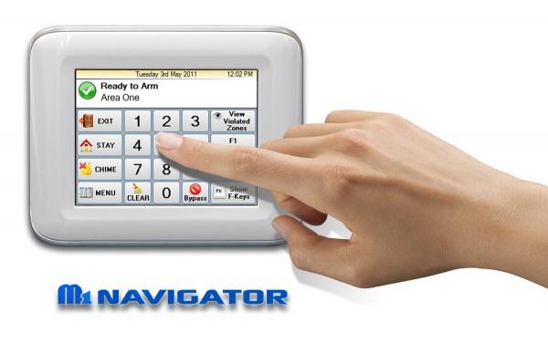 M1navigator