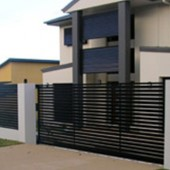 product-automatic-gates