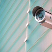 product-security-system